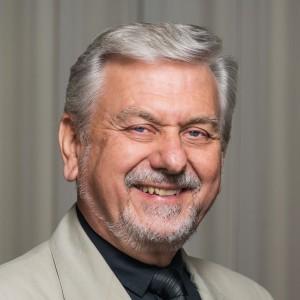 Walter Duszara
