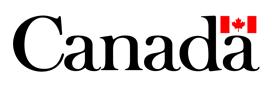 QCGN-logo-gouvCanada