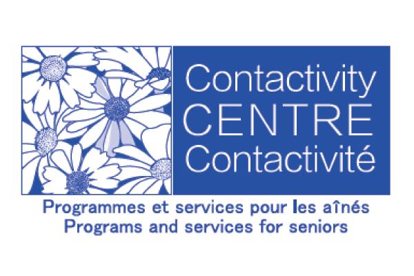 Contactivity_WhiteBG-01