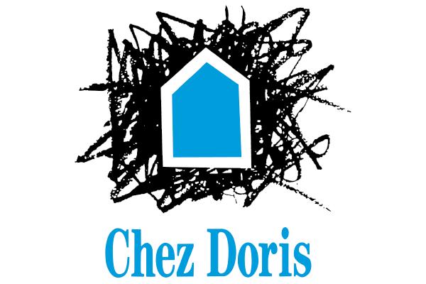 ChezDoris_WhiteBG-01