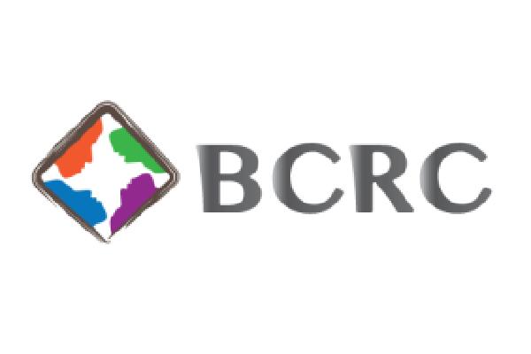 BCRC_WhiteBG-01