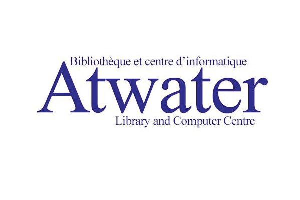 Atwater_WhiteBG-01