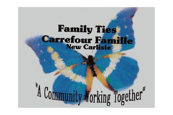 FamilyTies_Logo