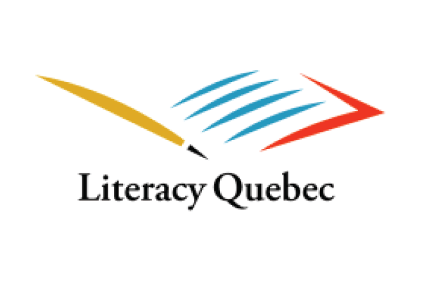 LiteracyQuebec-01