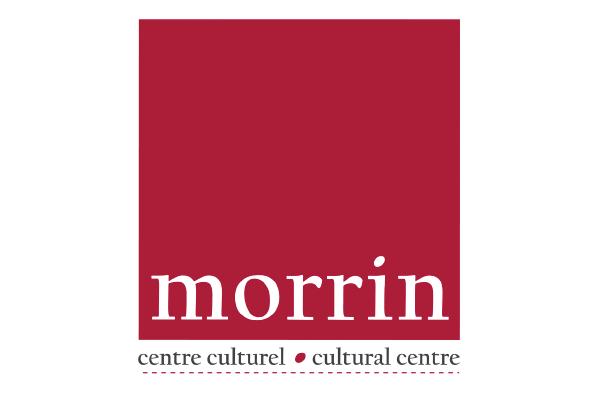 Morrin_WhiteBG-01