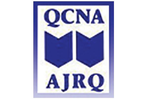 QCNA_WhiteBG-01