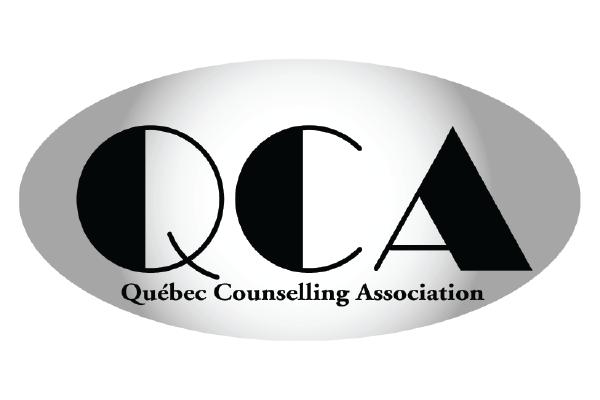 QCA_WhiteBG-01