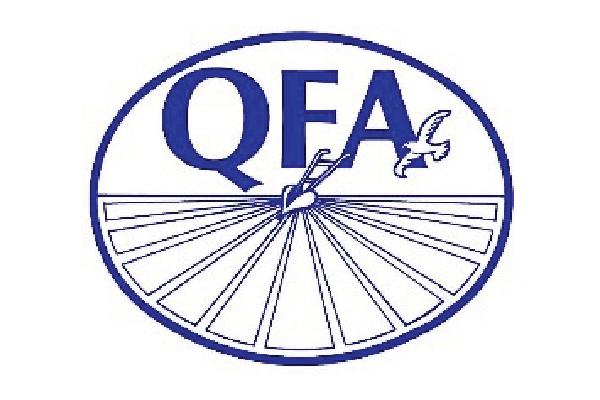 QFA_WhiteBG-01
