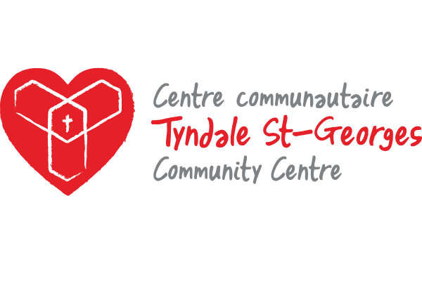 Tyndale_New