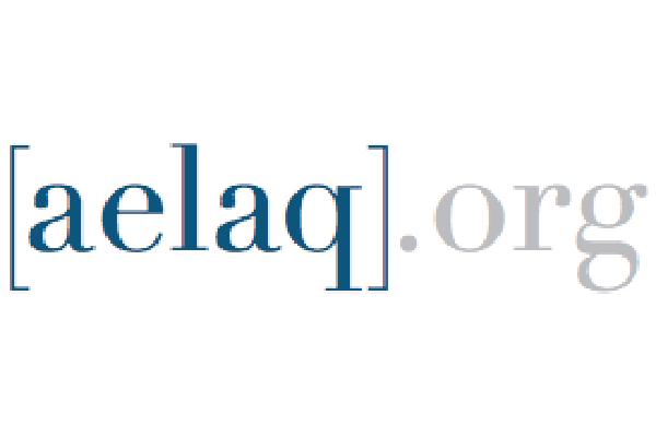 AELAQ_WhiteBG-01