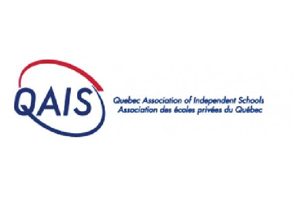 QAIS_WhiteBG-01