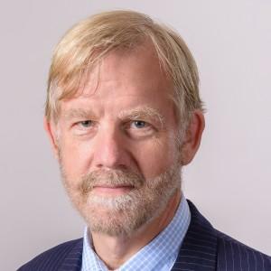 Geoffrey Chambers