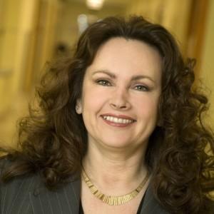 Irene Tschernomor