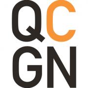 (c) Qcgn.ca