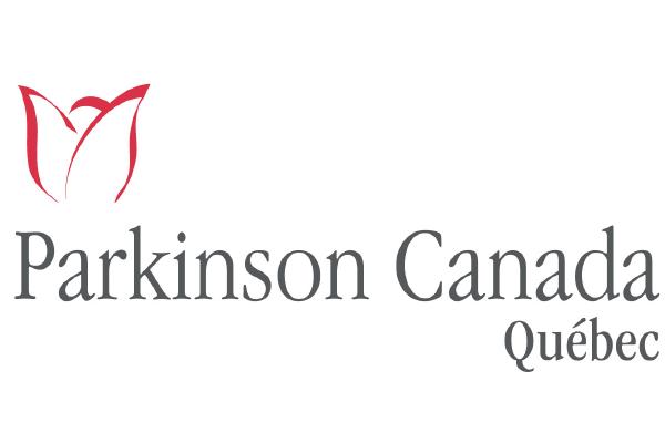 ParkinsonQC-01
