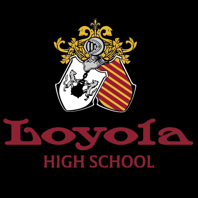 Logo-Loyola-HS-2016-11-15