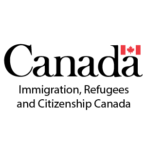 Immigrations, Refugees and Citizenship Canada