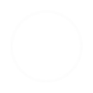 Logo of the Metropolis Conference