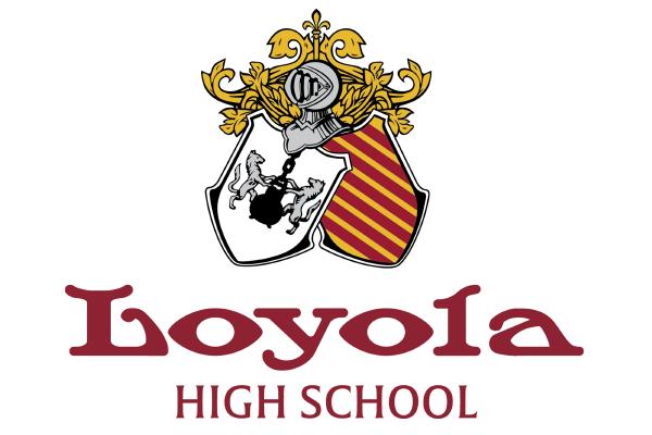 LoyolaLogoWhiteBG-01