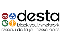 DESTA-official-logo
