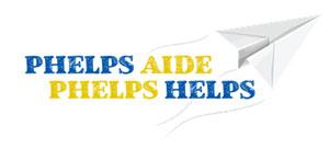 Logo-Phelp