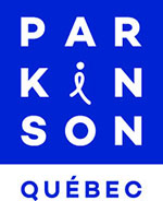 parkinson_QC_logo